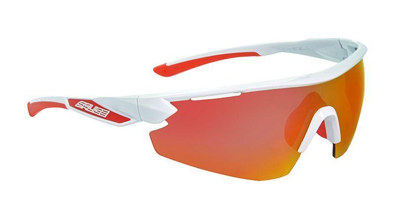 Occhiale Sole Modello 012