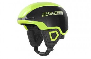 EAGLE/EAGLE-NERO . LIME-CASCO-1552817050_s.jpg