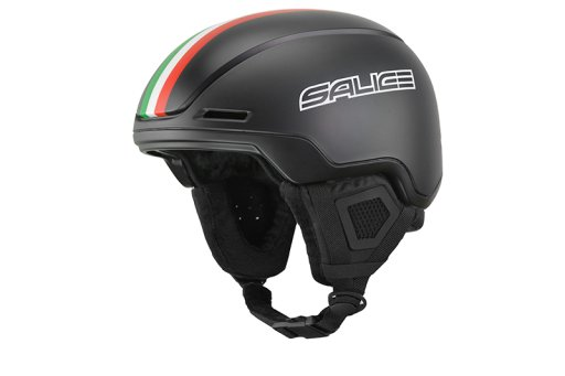 EAGLE/EAGLE-NERO-CASCO-1548605855_m.jpg