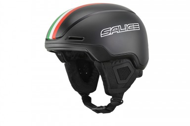EAGLE/EAGLE-NERO-CASCO-1548605855_s.jpg