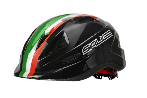 MINI/MINI-ITA NERO-CASCO-1552815710_m.jpg