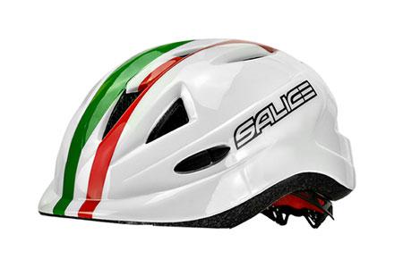 Caschi Bike Modello MINI